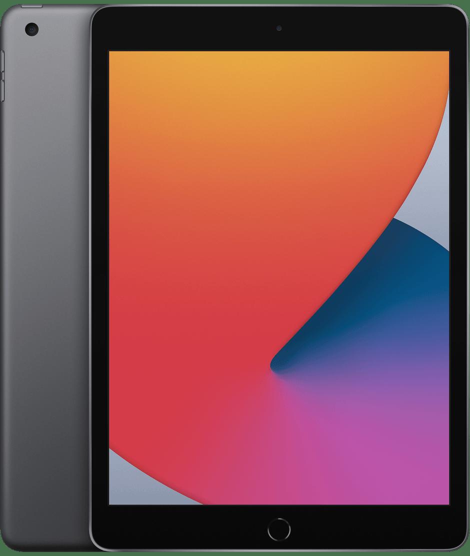 iPad 10.2″